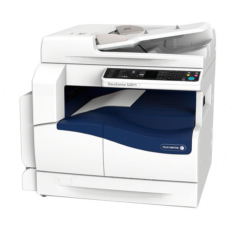 Đơn vị chuyên thanh lý máy Photocopy cũ Ricoh, Toshiba, Sharp, Xerox