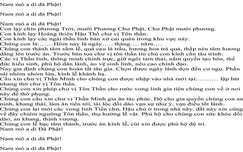 bai-khan-le-nhap-trach