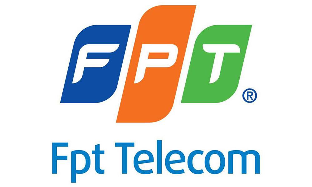 Công ty TNHH MTV Viễn thông quốc tế FPT