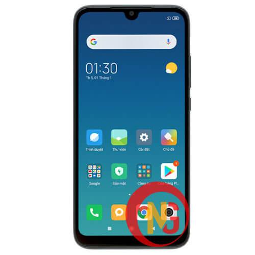 Xiaomi Redmi 7, Note 7Xiaomi Redmi 7, Note 7