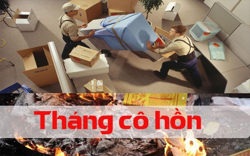 chuyen-nha-thang-7-co-hon