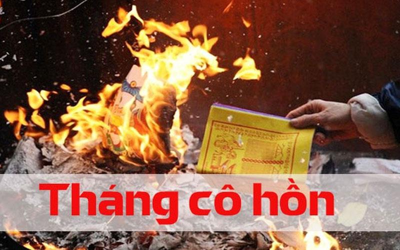 thang-co-hon-khong-nen-chuyen-nha