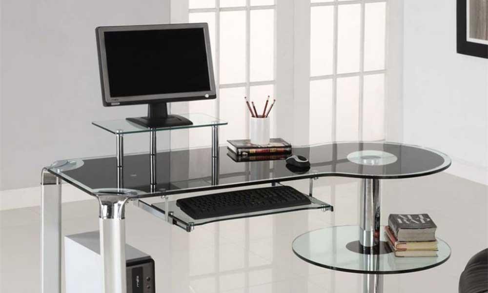 Kích thước và chất liệu của bàn